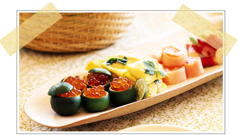 飯の画像 p1_9